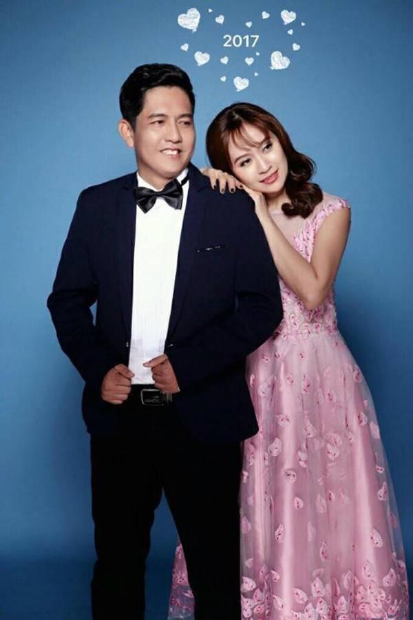 7 cặp vợ chồng làm phim vừa thành công, vừa hạnh phúc của điện ảnh Việt - Ảnh 5.
