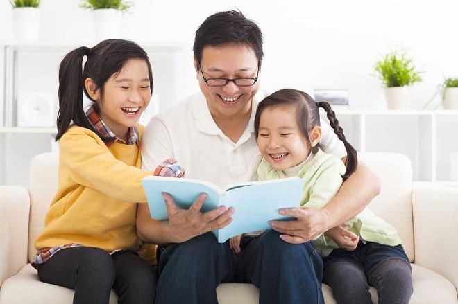 Muốn nuôi con thành công theo phương pháp Montessori, các mẹ hãy nằm lòng 10 lời khuyên này - Ảnh 4.
