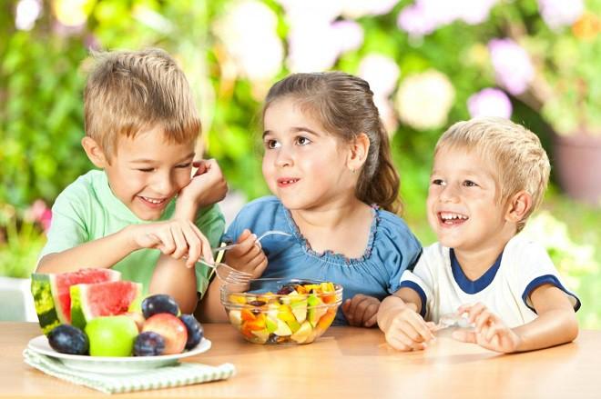 Muốn nuôi con thành công theo phương pháp Montessori, các mẹ hãy nằm lòng 10 lời khuyên này - Ảnh 1.