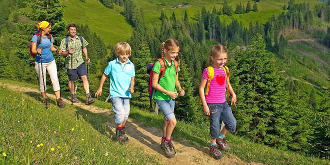 Muốn nuôi con thành công theo phương pháp Montessori, các mẹ hãy nằm lòng 10 lời khuyên này - Ảnh 5.