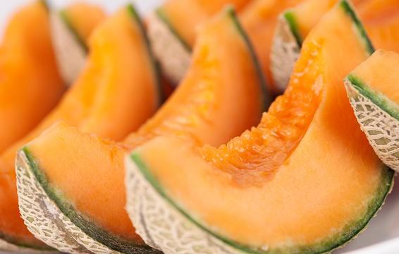 20 thực phẩm lành mạnh lại có lượng carb thấp bạn nên thêm vào danh sách mua hàng - Ảnh 15.