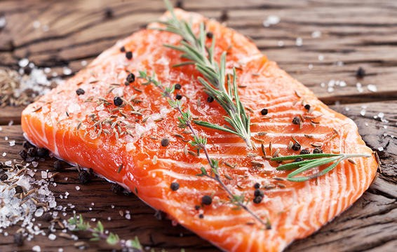 20 thực phẩm lành mạnh lại có lượng carb thấp bạn nên thêm vào danh sách mua hàng - Ảnh 2.