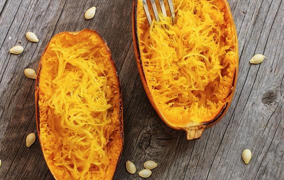 20 thực phẩm lành mạnh lại có lượng carb thấp bạn nên thêm vào danh sách mua hàng - Ảnh 20.