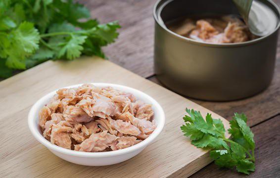 20 thực phẩm lành mạnh lại có lượng carb thấp bạn nên thêm vào danh sách mua hàng - Ảnh 3.