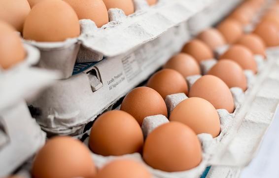 20 thực phẩm lành mạnh lại có lượng carb thấp bạn nên thêm vào danh sách mua hàng - Ảnh 4.