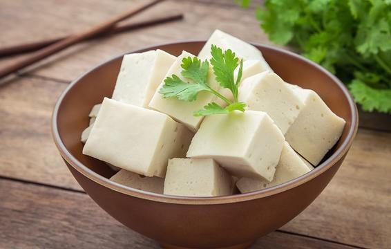 20 thực phẩm lành mạnh lại có lượng carb thấp bạn nên thêm vào danh sách mua hàng - Ảnh 5.