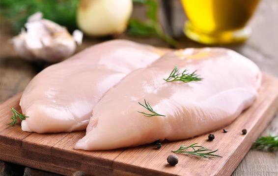 20 thực phẩm lành mạnh lại có lượng carb thấp bạn nên thêm vào danh sách mua hàng - Ảnh 6.