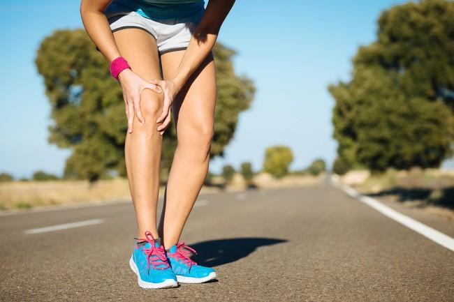 Đi bộ 15 phút mỗi ngày thôi nhưng 10 lợi ích bạn nhận được là quá nhiều so với công sức bỏ ra - Ảnh 9.
