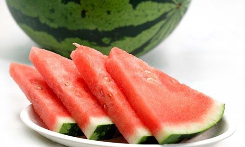 Đây là những thực phẩm bạn nên ăn vì đó là cách bổ sung nước tuyệt vời cho cơ thể - Ảnh 2.