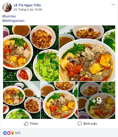 8 món ăn cực hot cộng đồng mạng trong đó có 1 món nhà ai cũng đã từng làm - Ảnh 11.