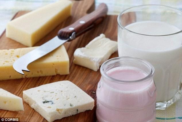 Ăn sữa chua như một món khai vị trước mỗi bữa ăn và những lợi ích nằm mơ bạn cũng không nghĩ tới - Ảnh 3.