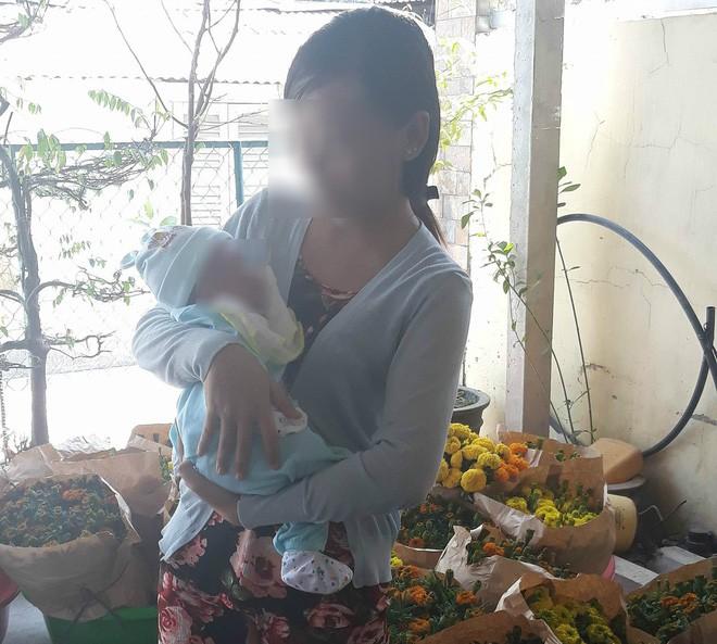 Vụ bé gái 13 tuổi bị hiếp dâm đến sinh con: Kết quả giám định ADN cho thấy gã đàn ông có vợ con là cha của đứa trẻ - Ảnh 1.