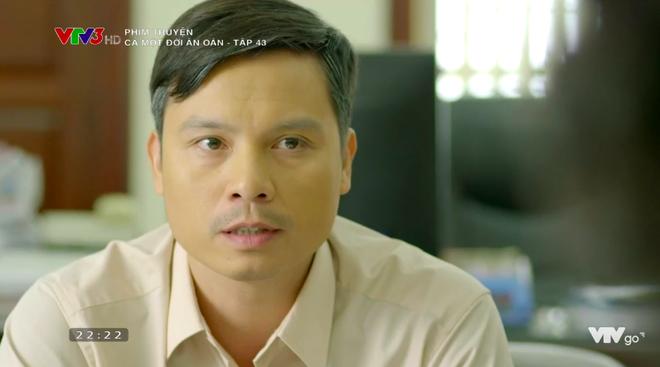Bà nội khó tính Mỹ Uyên bắt ép cháu trai Huỳnh Anh phải cưới vợ trong vòng 2 tháng - Ảnh 7.