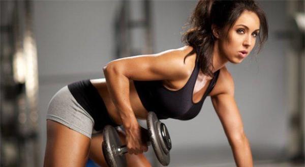 Đi tìm sự thật cho câu hỏi vì sao chị em có chiều cao khiêm tốn khó giảm cân - Ảnh 4.