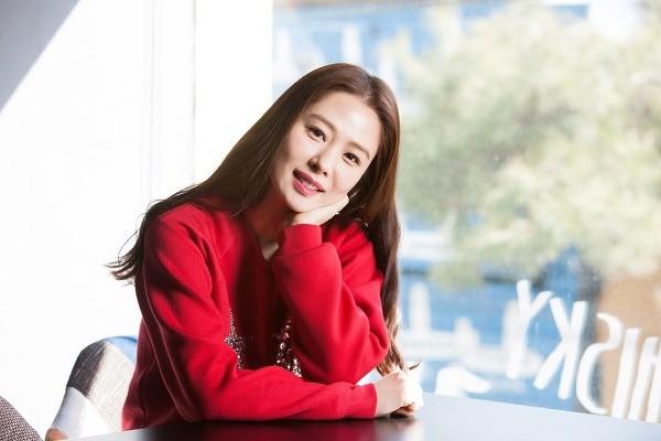 Ghen với Han Ji Min và Kim Hyun Joo, Park Bo Young bất ngờ gửi xe đồ ăn cho Park Hyung Sik - Ảnh 6.