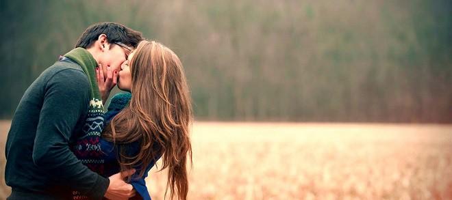 8 dấu hiệu cho thấy bạn nên yêu chậm lại một chút bởi mối quan hệ đang tiến triển quá nhanh - Ảnh 4.