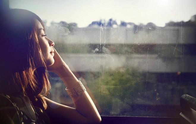 8 dấu hiệu cho thấy bạn nên yêu chậm lại một chút bởi mối quan hệ đang tiến triển quá nhanh - Ảnh 5.