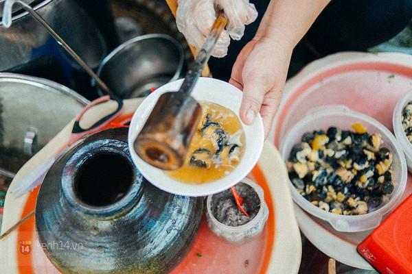 7 gợi ý món ăn thanh mát cho những trưa hè oi ả, nghĩ đến ăn gì cũng ngán - Ảnh 2.