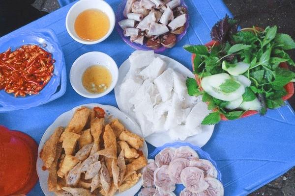 7 gợi ý món ăn thanh mát cho những trưa hè oi ả, nghĩ đến ăn gì cũng ngán - Ảnh 10.