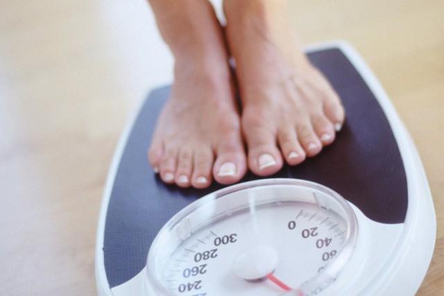 Béo phì có thể dẫn đến ít nhất 6 loại ung thư, chuyên gia gợi ý cách giảm cân hiệu quả  - Ảnh 3.
