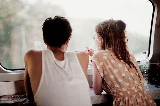 10 điều nhỏ bé cực kì nhưng có tác dụng không ngờ để các cặp đôi không thể rời xa - Ảnh 1.