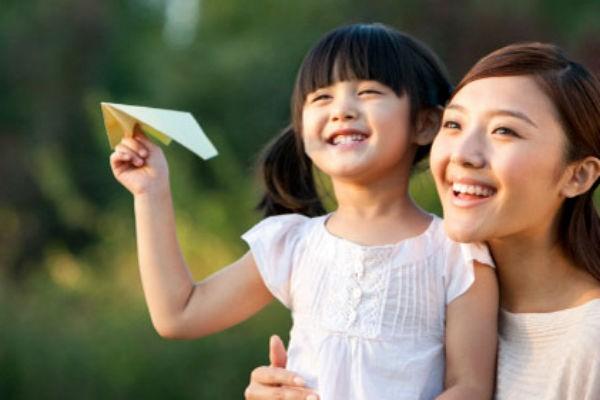 """4 sai lầm tai hại có thể """"bóp chết"""" sự tự tin của trẻ, bố mẹ yêu con cần đọc luôn và ngay - Ảnh 3."""