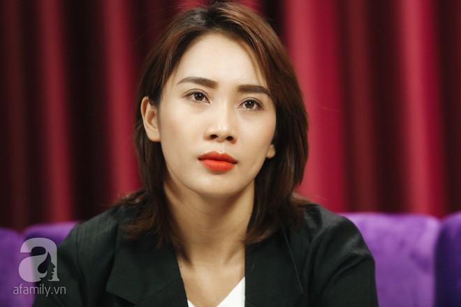 Nghi án Phạm Lịch bị showbiz tẩy chay sau scandal tố Phạm Anh Khoa quấy rối tình dục - Ảnh 3.