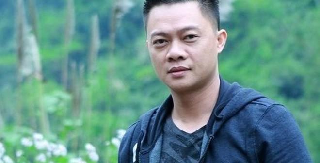 Fanpage Bữa trưa vui vẻ bị cư dân mạng dọa đánh sập sau scandal BTV Minh Tiệp bạo hành em gái vợ - Ảnh 3.