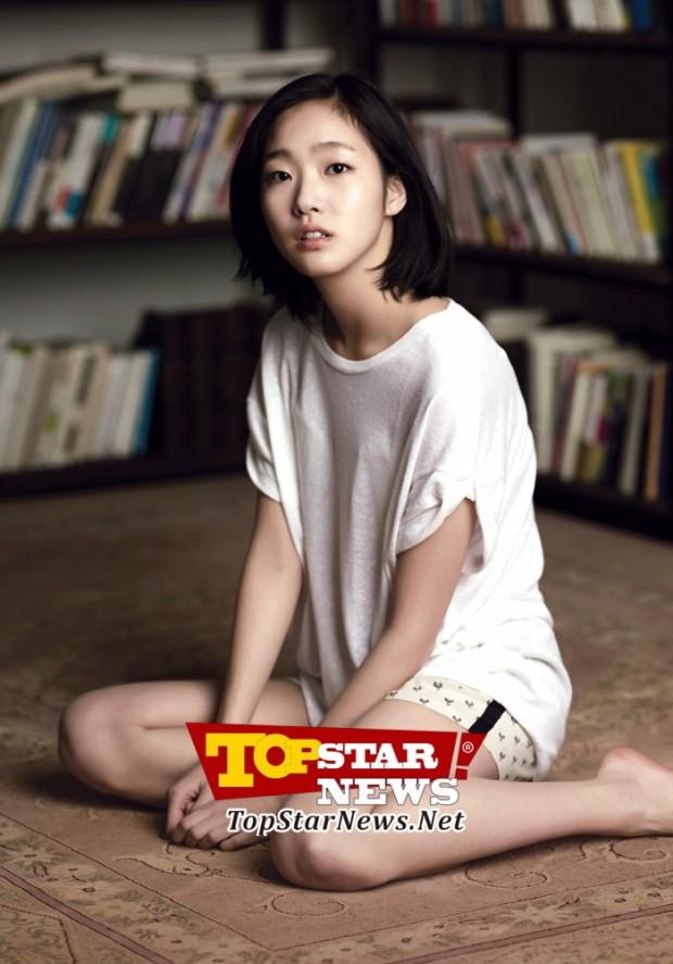 Sau Son Ye Jin, Jung Hae In sẽ yêu nữ chính Goblin Kim Go Eun? - Ảnh 5.