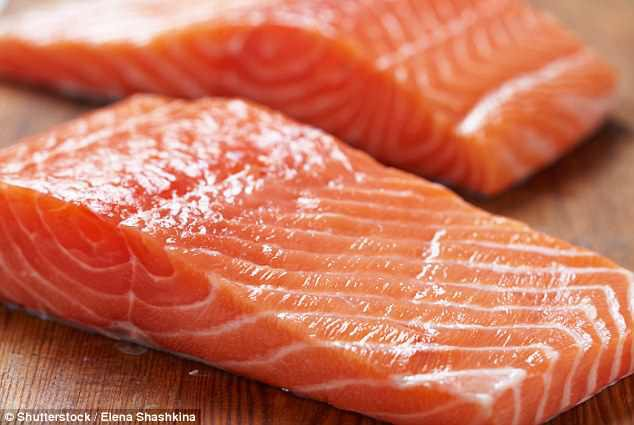 Nghiên cứu của đại học Harvard - Mỹ chỉ ra 5 thực phẩm nên ăn và 3 thực phẩm nên tránh nếu muốn nhanh có con - Ảnh 2.