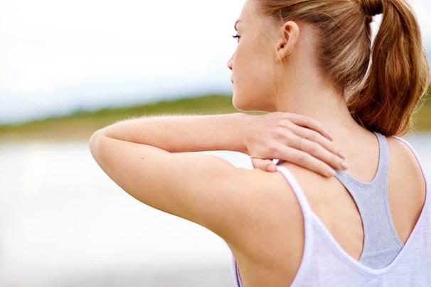Có thể bạn chưa biết: Bệnh nội tiết này sẽ ảnh hưởng đến việc tăng hay giảm cân một cách rất bất ngờ - Ảnh 2.