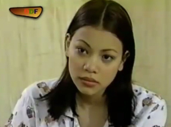 Dàn diễn viên Hoa Cỏ May sau 17 năm: Người là bà hoàng showbiz, kẻ lận đận tình duyên - Ảnh 3.