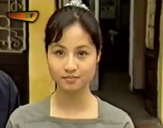 Dàn diễn viên Hoa Cỏ May sau 17 năm: Người là bà hoàng showbiz, kẻ lận đận tình duyên - Ảnh 6.