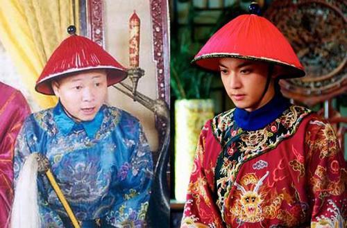 3 lý do khiến hoạn quan không có chỗ dung thân trong hoàng cung Nhật Bản - Ảnh 1.