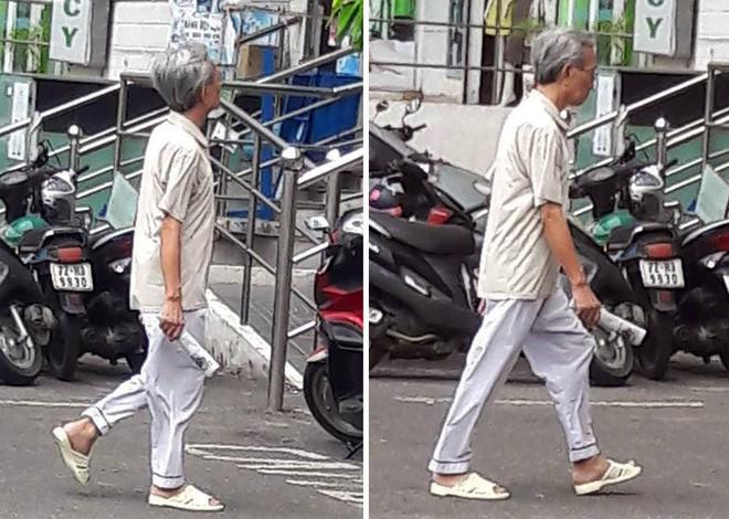 Người dân cung cấp clip, ông Nguyễn Khắc Thủy không thể xin hoãn thi hành án? - Ảnh 3.