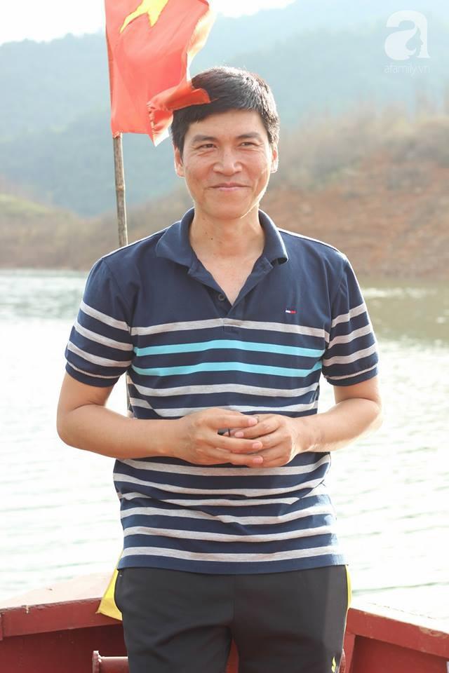 Chàng trai Hà Nội hướng dẫn cách làm sạch nhà từ vỏ dứa, xơ mít, vỏ cam cực hay ho - Ảnh 1.