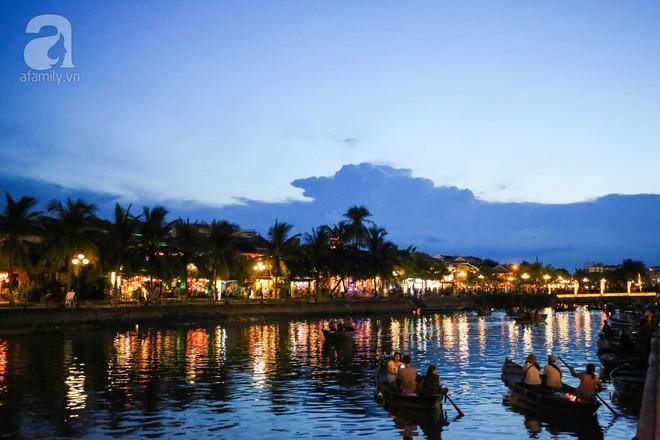 4 điểm du lịch khiến khách Tây say mê ở Việt Nam - Ảnh 6.