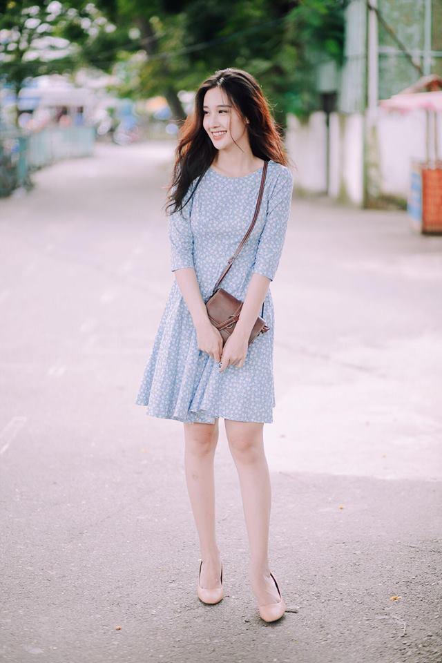 Nữ phụ xinh đẹp đóng vai người thứ 3 chiếm spotlight trong MV mới của Minh Hằng - Ảnh 5.