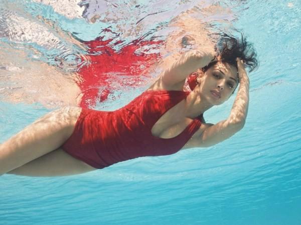 Khi bị nước vào tai gây ù: Đây là cách xử lý tốt nhất để tránh nguy cơ mắc bệnh viêm nhiễm tai phiền phức - Ảnh 3.