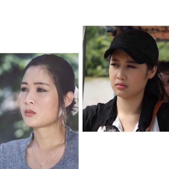 Chân dung Hoàng Châu, cô con gái lớn tài năng, xinh như hoa hậu vừa lấy chồng của nghệ sĩ Hồng Vân - Ảnh 5.