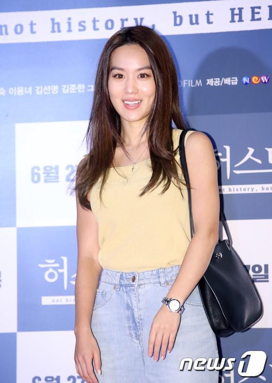 Sự kiện hội tụ gần 30 sao Hàn: Mẹ Kim Tan lép vế trước Kim Hee Sun, Jung Hae In nổi bật giữa dàn sao nhí một thời - Ảnh 25.