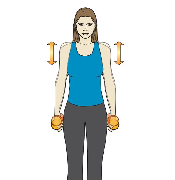18 thói quen hàng ngày có thể làm giảm đau trong cơ thể của bạn hiệu quả không ngờ - Ảnh 11.