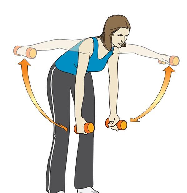 18 thói quen hàng ngày có thể làm giảm đau trong cơ thể của bạn hiệu quả không ngờ - Ảnh 13.
