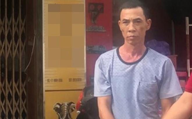 Chân dung hung thủ sát hại người phụ nữ mang bầu 4 tháng tại gác xép ở Hà Nội - Ảnh 3.