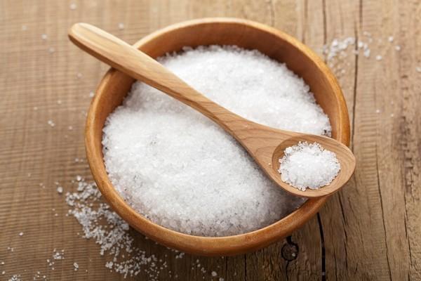 Dù ăn kiêng hay ăn chay kiểu gì thì bạn cũng đừng quên bổ sung đủ 7 dưỡng chất này - Ảnh 5.