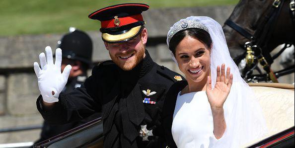 20 thói quen tốt cho sức khỏe của các thành viên trong Hoàng gia Anh mà bạn nên học lỏm theo - Ảnh 1.
