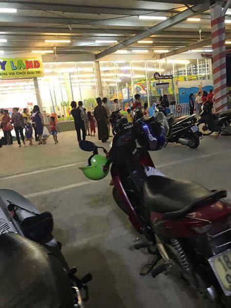 Bể bơi để xảy ra vụ đuối nước ở Nam Định được xác định hoạt động chui - Ảnh 2.