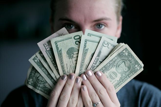 5 cung hoàng đạo có tài chính may mắn nhất tháng 7 - Ảnh 1.