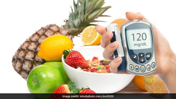 Những người trong giai đoạn tiền tiểu đường cần tham khảo chế độ ăn uống như thế này để đẩy lùi bệnh - Ảnh 1.