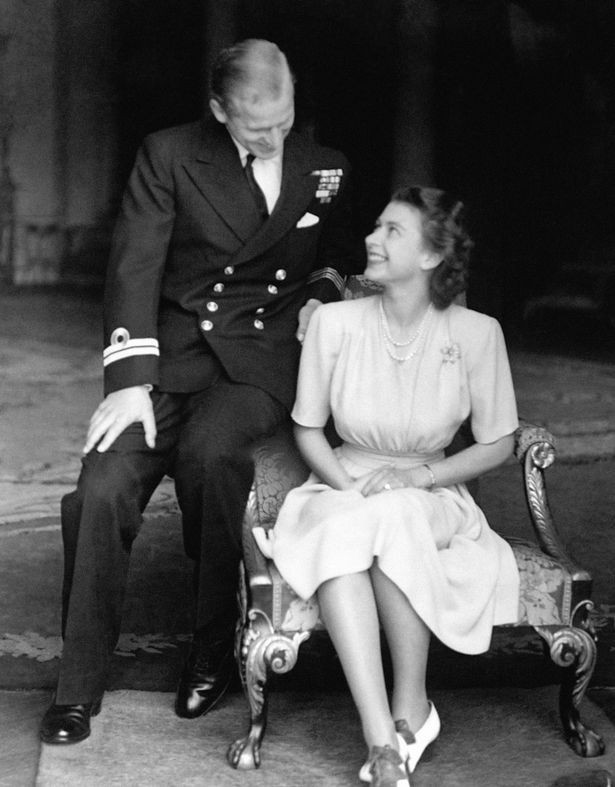 Hoàng tử bé Louis sẽ được rửa tội vào ngày 9/7, ít người biết đó là một ngày kỷ niệm đặc biệt của Nữ hoàng Anh - Ảnh 2.